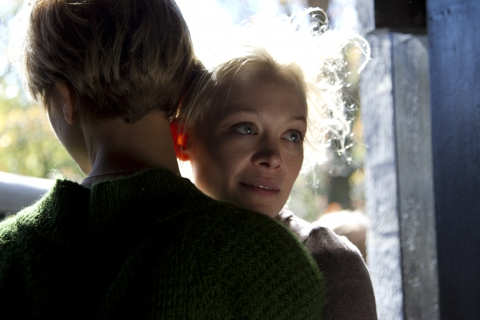 кадр №122398 из фильма Крошка Молли