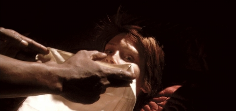 кадр №1225 из фильма Мандерлай