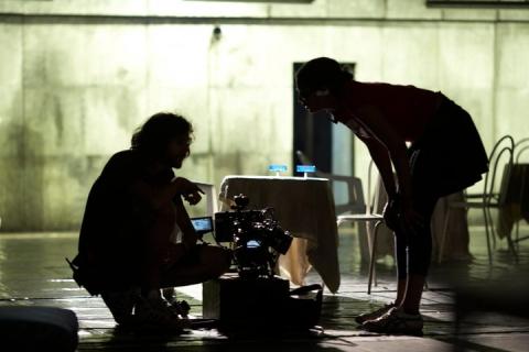 кадр №122699 из фильма Невидимая