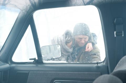 кадр №123644 из фильма Черный дрозд