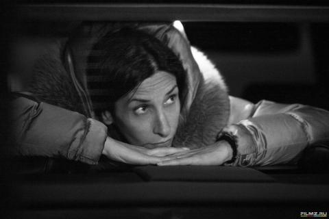 кадр №123888 из фильма Париж-Манхэттен