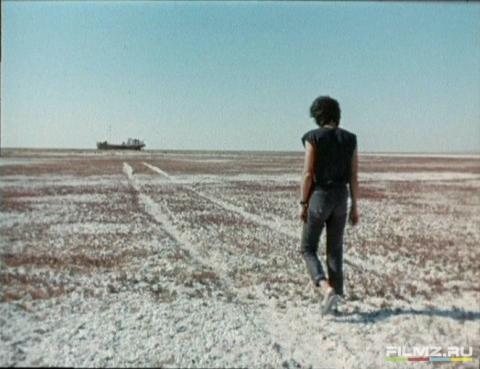 кадр №124122 из фильма Игла