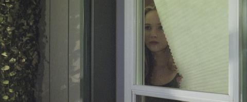 кадр №124183 из фильма Дом в конце улицы