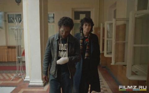 кадр №124219 из фильма Асса