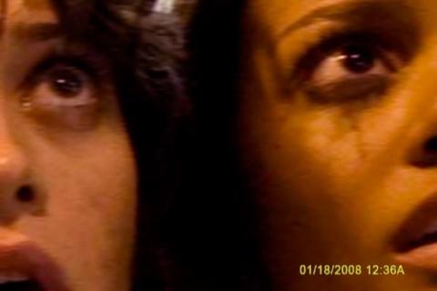 кадры из фильма Монстро