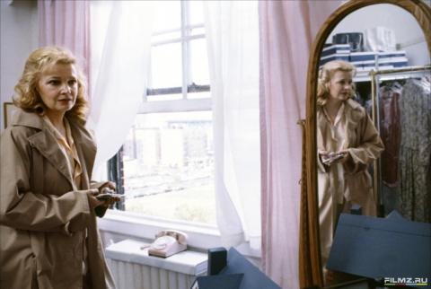 кадр №124675 из фильма Глория