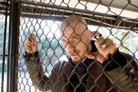 кадры из фильма Смертный приговор*