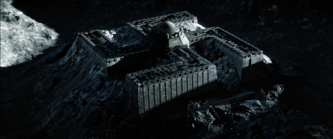 кадр №125025 из фильма Железное небо