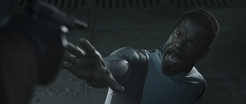 кадр №125032 из фильма Железное небо