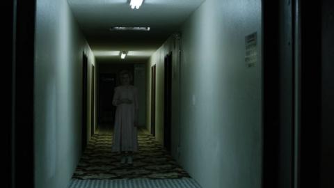 кадр №125109 из фильма Уже не дети
