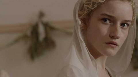 кадр №125112 из фильма Уже не дети