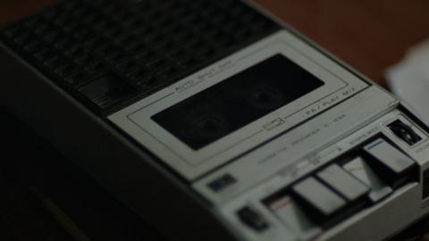 кадр №125116 из фильма Уже не дети