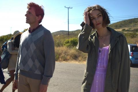 кадр №125293 из фильма Ищу друга на конец света