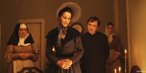 кадр №125571 из фильма Лиссабонские тайны