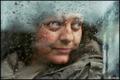 кадр №125591 из фильма Приходи как есть