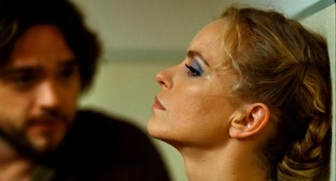 кадр №125630 из фильма Барбара