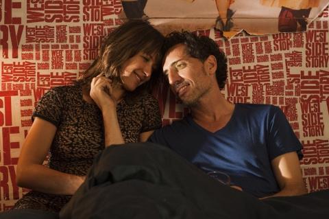 кадр №125632 из фильма Любовь с препятствиями