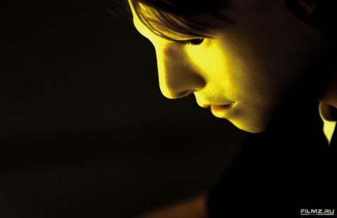 кадр №125801 из фильма Ванильное небо