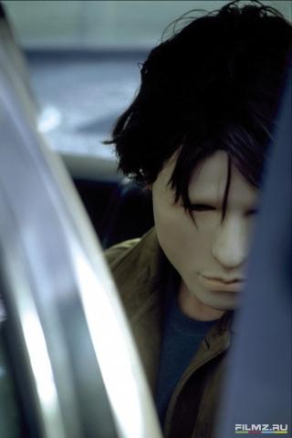 кадр №125802 из фильма Ванильное небо