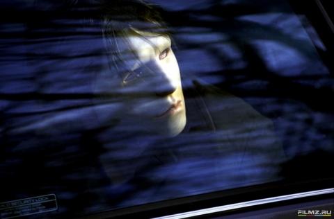 кадр №125803 из фильма Ванильное небо