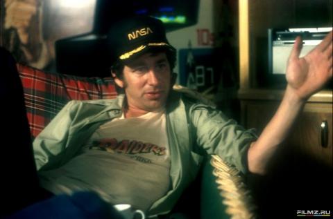 кадр №125953 из фильма Индиана Джонс: В поисках утраченного ковчега