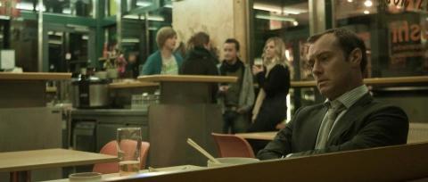 кадр №126121 из фильма Калейдоскоп любви