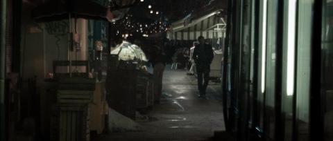 кадр №126122 из фильма Калейдоскоп любви