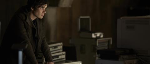 кадр №126248 из фильма Красные огни