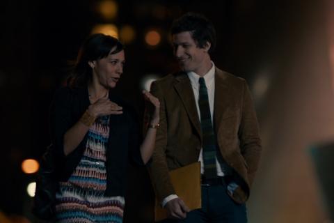 кадр №126641 из фильма Селеста и Джесси навеки