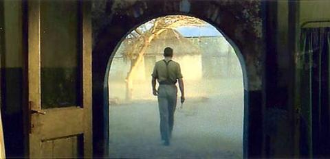кадр №1269 из фильма Власть: Приквел изгоняющего дьявола