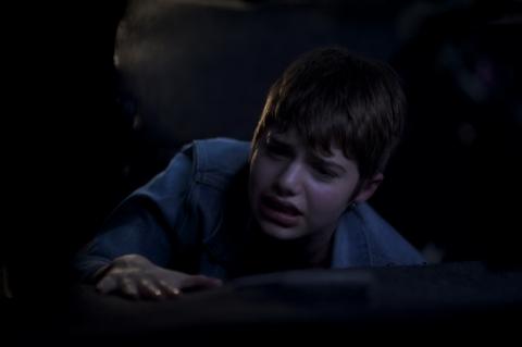 кадр №126903 из фильма Медальон