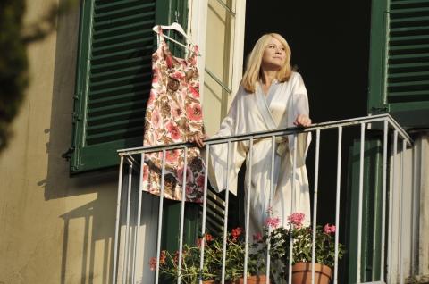 кадр №126933 из фильма Любовь — все, что тебе нужно
