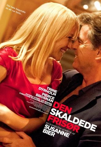 плакат фильма постер Любовь — все, что тебе нужно