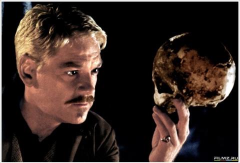 кадр №126991 из фильма Гамлет