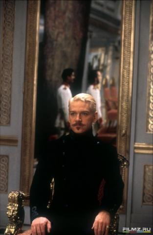 кадр №126992 из фильма Гамлет