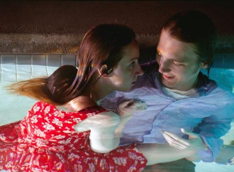 кадр №127162 из фильма Руби Спаркс
