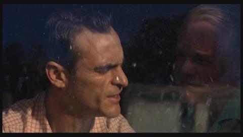 кадр №127669 из фильма Мастер