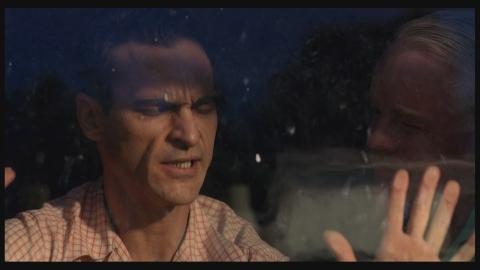 кадр №127670 из фильма Мастер