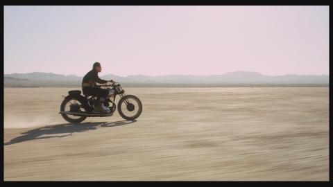 кадр №127674 из фильма Мастер