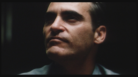 кадр №127676 из фильма Мастер