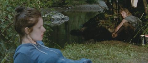 кадр №127783 из фильма Укрытие