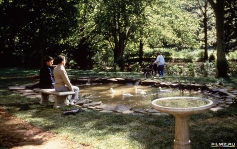 кадр №128002 из фильма Человек дождя