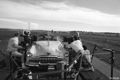 кадр №128015 из фильма Человек дождя