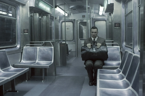 кадры из фильма Полуночный экспресс