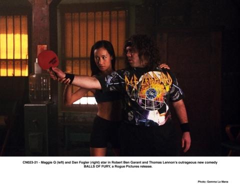 кадр №12829 из фильма Шары ярости