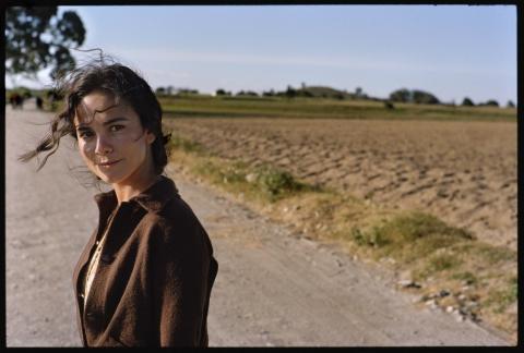 кадр №128408 из фильма На дороге