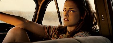 кадр №128414 из фильма На дороге