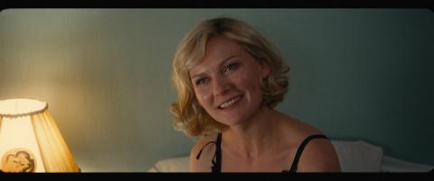 кадр №128415 из фильма На дороге