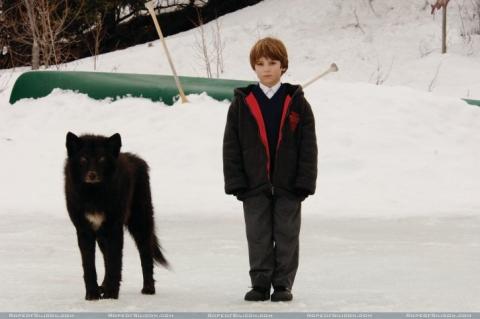 кадр №12848 из фильма Шепот