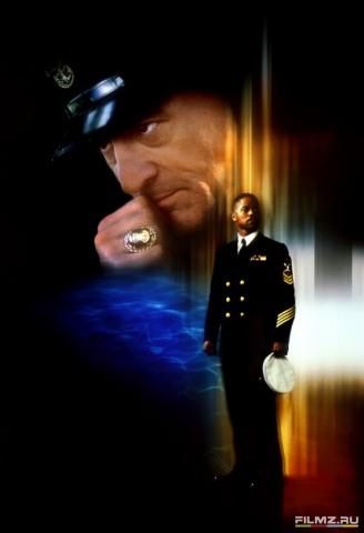 кадр №128909 из фильма Военный ныряльщик